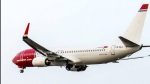 Low-cost carrier Norwegian Air aims to launch in