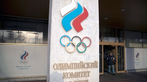 Russian Federation ignore four WADA requests for joint analysis of Moscow Laboratory data