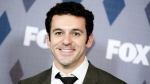 FILE - In this Jan. 15, 2016 file photo, actor Fred Savage attends the FOX All-Star Party at the Fox Winter TCA in Pasadena, Calif. (Photo by Richard Shotwell/Invision/AP, File)