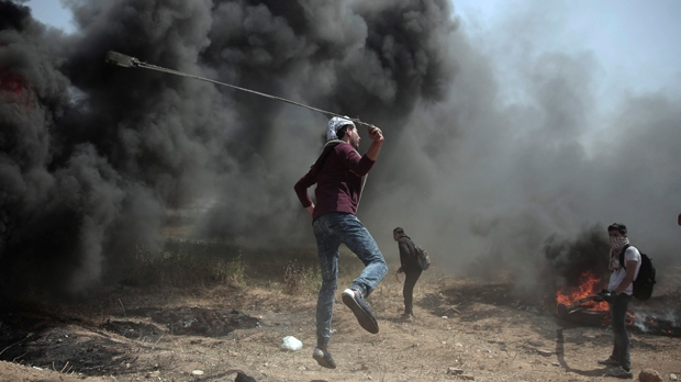 Second Palestinian Journalist Dies from Israeli Bullets in Gaza Strip