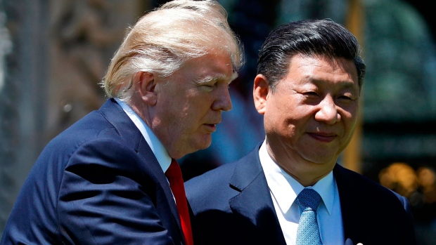 China calls US claims of unfair trade practices 'groundless'