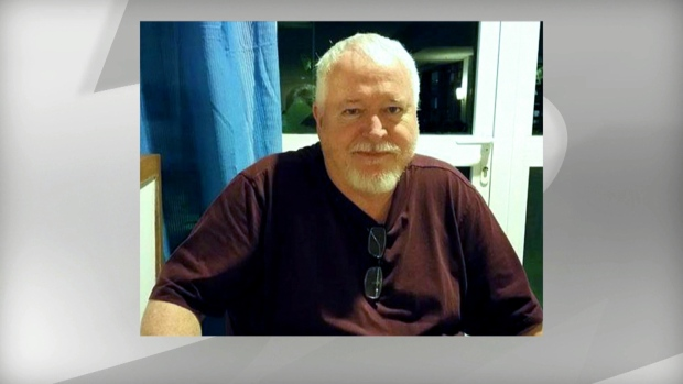Police identify eighth alleged victim of accused serial killer Bruce McArthur