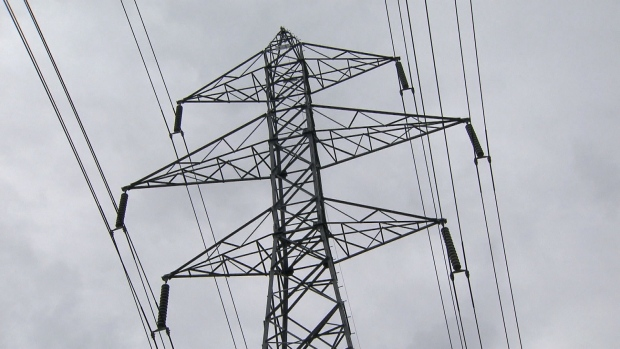Power restored to 37000 residents in Pickering and west Ajax
