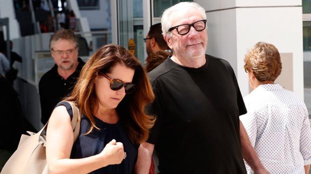 $1 million bond set for Backpage.com founder in sex ads case