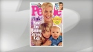 People Magazine re-brands Most Beautiful issue