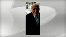 Munir Abed Alnajjar