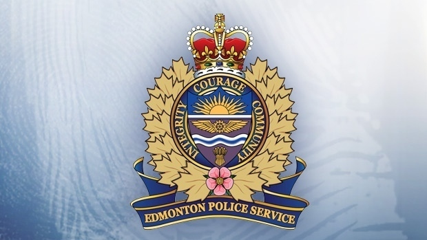 DO NOT USE Edmonton police