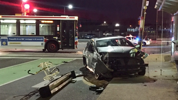 Police: Driver fled scene of collision in West Bend before crashing ...