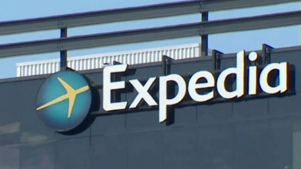 Travel giant Expedia to cut 3,000 jobs