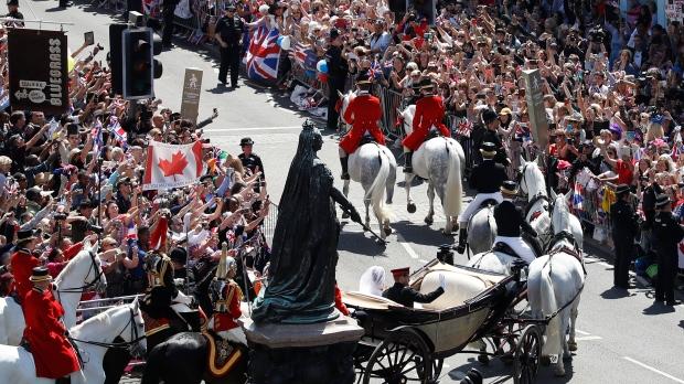 Prince Harry,