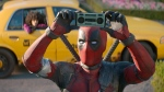 "FILE - This image released by Twentieth Century Fox shows Ryan Reynolds in a scene from ""Deadpool 2.""  (Twentieth Century Fox via AP, File)"
