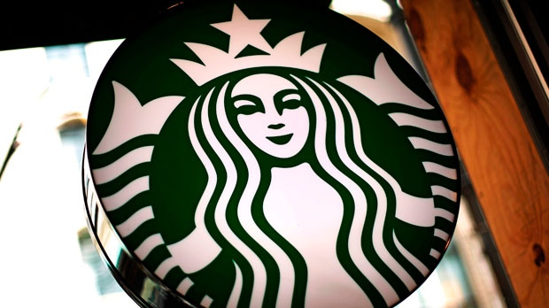 Strawless lids coming to Starbucks beverages