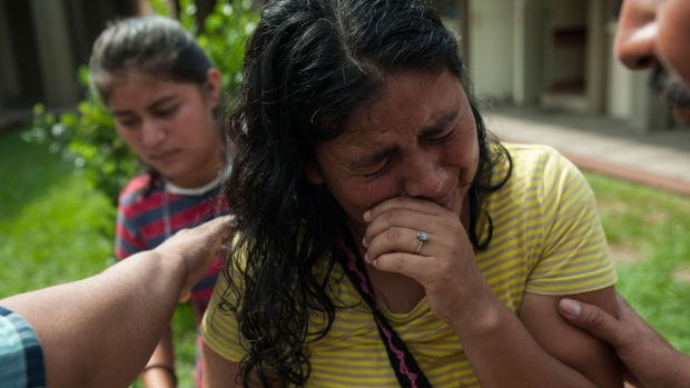 Israel to send aid teams to Guatemala following deadly volcanic eruption
