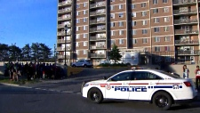 whitby shooting