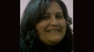 Teresa Colella Machado, 49, is seen in this undated photo.
