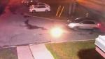 Replin Road homicide