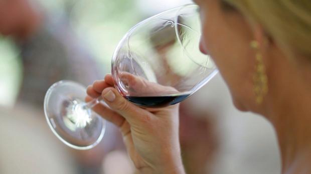 alcohol, wine, substance use