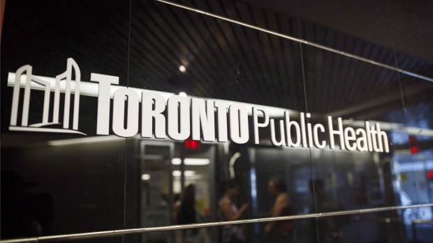 City of Toronto launches petition demanding Ford government reverse course on cuts