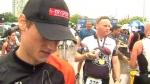 Toronto Triathlon Festival