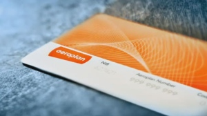 Air Canada and three financial firms made an unsolicited $2.25-billion offer to buy the Aeroplan loyalty business from Aimia Inc.