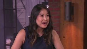 Madelyn Chung