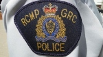 Comox Valley RCMP are investigating a body washed ashore in Little River. (File image)