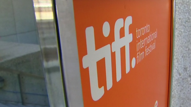Toronto businesses brace for little or no business from COVID-era TIFF