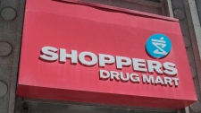 Shoppers Drug Mart