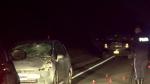Brant, County, pedestrian, struck,