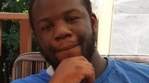 Elliott Reid-Doyle, 18, is the victim of Toronto's 83rd homicide of 2018. (Toronto police handout)