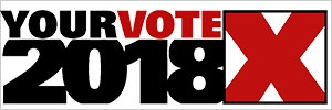 https://www.cp24.com/news/2018-municipal-election