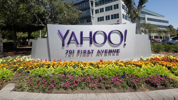 Yahoo agrees to pay $50 million to settle data breach lawsuit