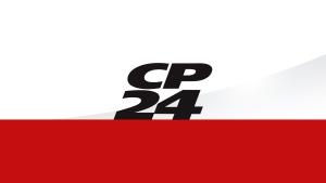 cp24 logo