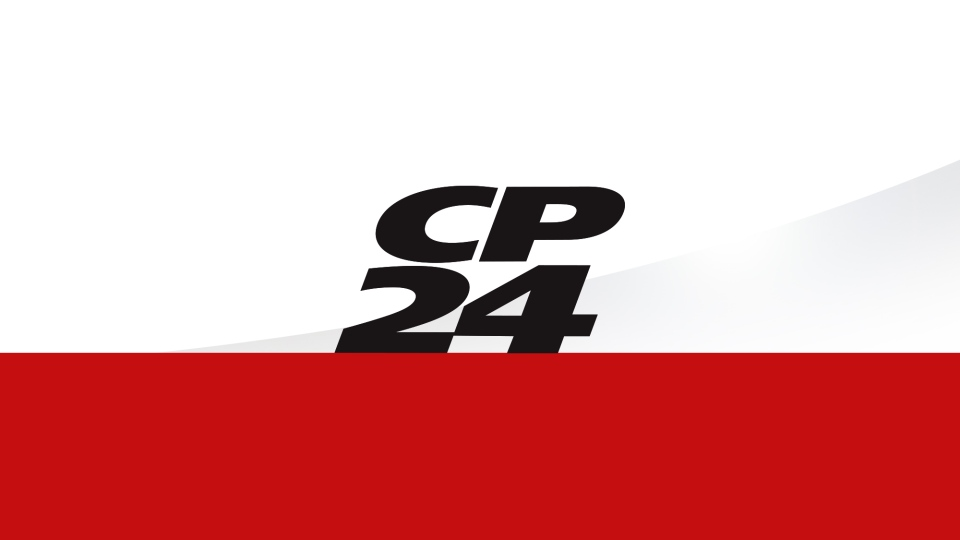 CP24 | Lotto - Winning numbers