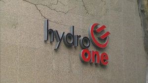 Hydro One says electricity rates for some seasonal cottagers could jump by nearly $1,000 a year.