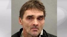 suspect, harm reduction worker