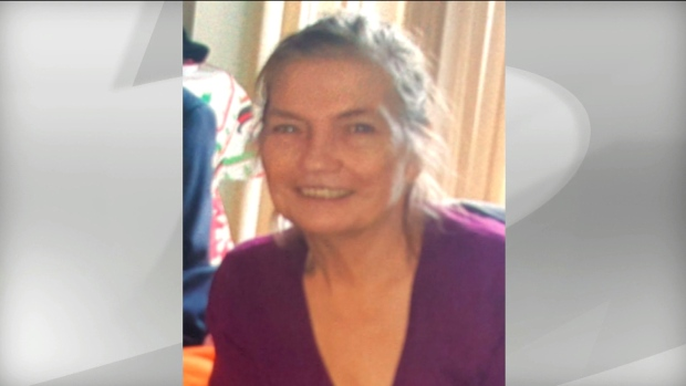 woman with alzheimer s reported missing cp24 com