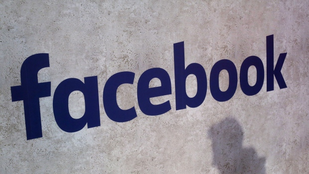 German Regulators Order Facebook to Limit its Data Tracking Systems