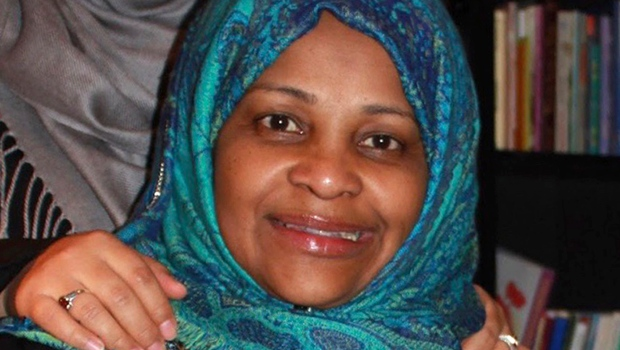 Reverted Muslim TV anchor Marziyeh Hashemi arrested in United States; mistreated in jail