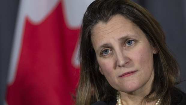 Canada fears foreign interference in October elections, Europe News & Top Stories