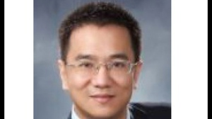 "Zongtao ""Mark"" Chen, 46, is shown in a handout image. (TPS)"