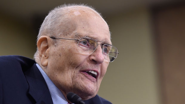 Remembering the love story of Debbie and John Dingell