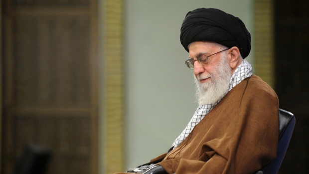 Iran,
