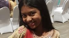 Riya Rajkumar