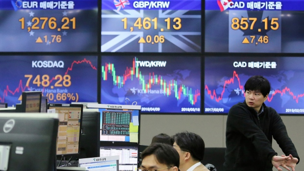 Wall Street rallies amid US-China trade progress