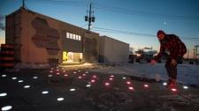 Jesse Shapins, Sidewalk Labs