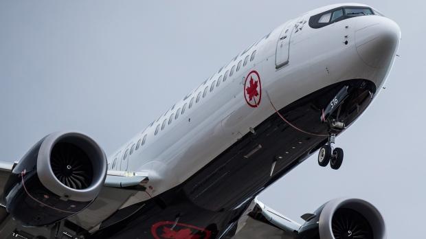 Regulators demand Boeing prove its 737 Max 8 plane is safe