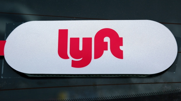 Lyft aims for valuation near US$20B in biggest US IPO
