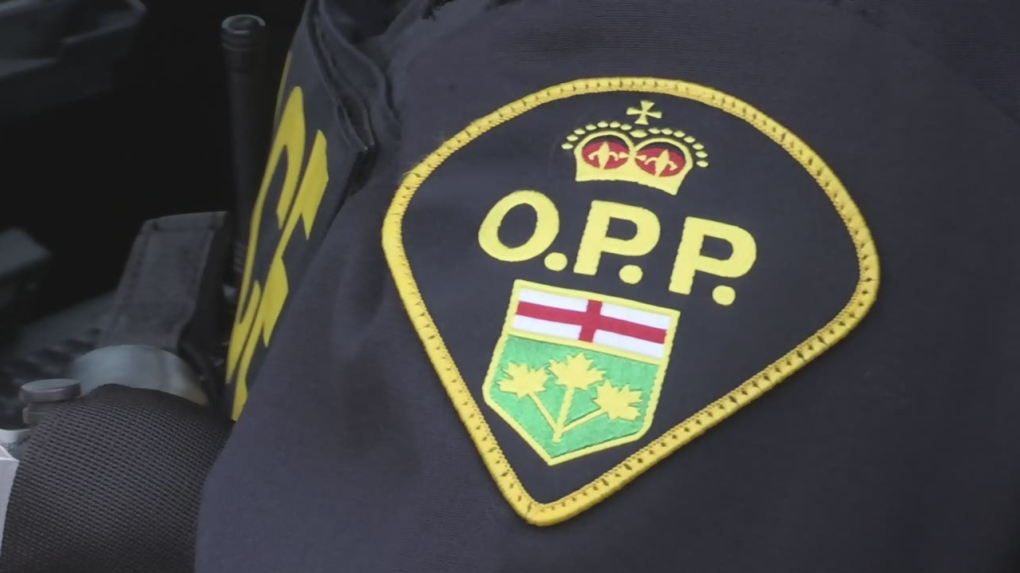 SIU investigating after man injured in Etobicoke after alleged shooting involving OPP