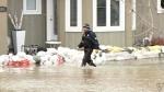 Ottawa's flooding prevention plan